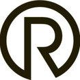 Roundhouse's profile photo