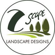 Zscape Landscape Designs's photo