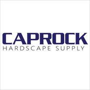 Caprock Hardscape Supply's photo