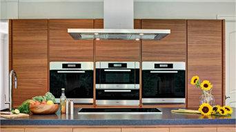 Highlight-Video von Modiani Kitchens