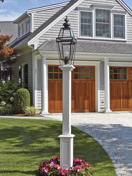 Walpole outdoors lantern posts for Walpole outdoors