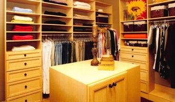Best 15 Closet Designers And Professional Organizers In Birmingham ...