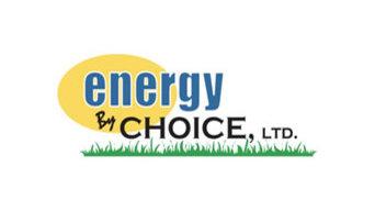 Energy By Choice, LTD