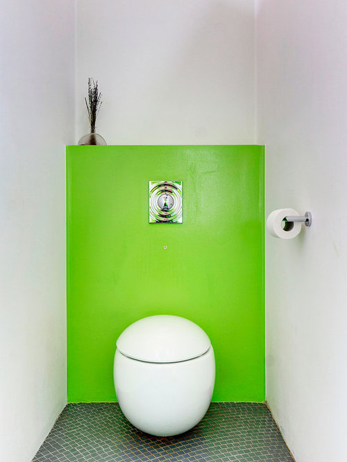 Modern Toilet Design Ideas & Remodel Pictures | Houzz
