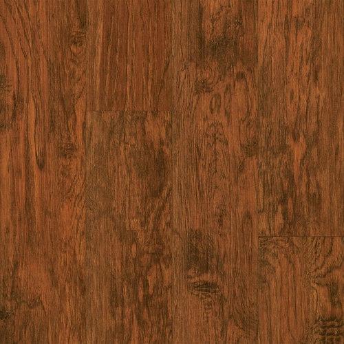 resista laminate flooring