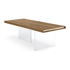 - Table à manger AIR Wildwood - Daniele LAGO - Table à manger