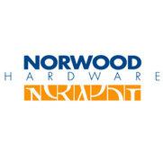 Norwood Hardware's photo