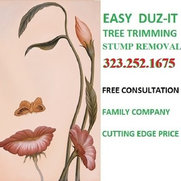 EZ DuzIt Tree Service's photo