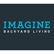 Foto von Imagine Backyard Living