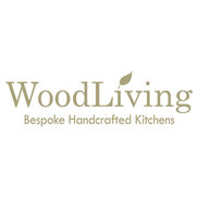 WoodLiving's photo