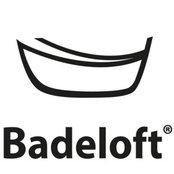 Badeloft USA, LLC's photo