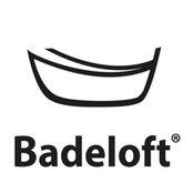 Badeloft's photo