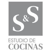 Foto de Cocinas Sánchez y Sandoval