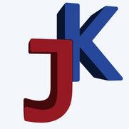 JK Construction Ltd's photo