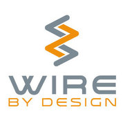 Foto de Wire By Design Co