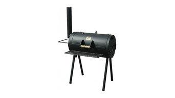 barbecues / planchas /cuisines d'extérieur / braséros /parasols chauffants / fum