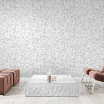 Harmony   FA20 Wallcovering Collection