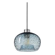 Mini Pendant Lights Kitchen Island Pendant Lighting Houzz