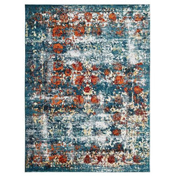 Contemporary Area Rugs by Get My Rugs LLC