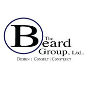 The Beard Group, Ltd.'s photo