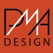 Patricia McClintock & Associés Inc. (PMA Design)'s photo