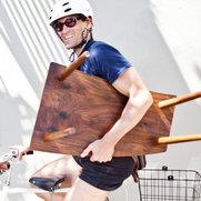 Kaimade Woodworking's photo