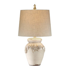 Eleanore Table Lamp   Table Lamps