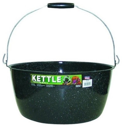 Kettles by Amazon