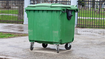 Rubbish Removal Roehampton Ltd.