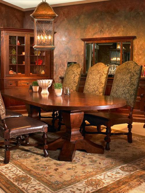 MacKenzie Dow Fine Furniture