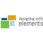 Designing With Elements, Ltd.'s photo