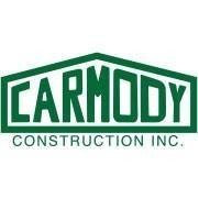 Carmody Construction Inc's photo