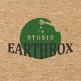 Studio Earthbox's profile photo