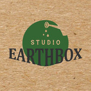 Studio Earthbox's photo