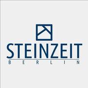 Steinzeit GmbH Berlin's photo