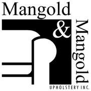 Mangold & Mangold Upholstery Inc's photo