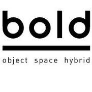 Photo de bold-design