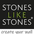 Profilbild von Stones like Stones GmbH