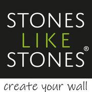 Foto von Stones like Stones GmbH