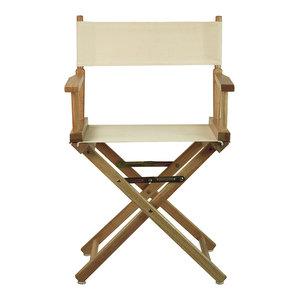 Amazing Cacoon Kajito Deck Hammock Earth Moon Contemporary Creativecarmelina Interior Chair Design Creativecarmelinacom