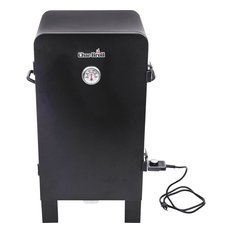 """Charbroil/Grills - Charbroil Grills 30"""" Electric Smoker, 14201677 - Smokers"""