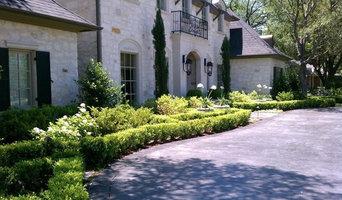 Sanders Lawn & Landscaping Co.