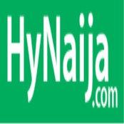 Nollywood News's photo