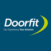 Doorfit Products Ltd's photo