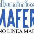 Foto de perfil de Aluminios Mafer