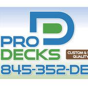 Pro Decks's photo