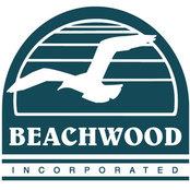 Beachwood Inc's photo
