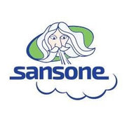 Sansone Air Conditioning's photo