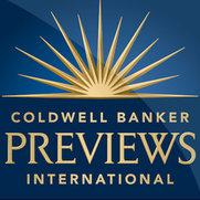 Photo de Coldwell Banker Paris Capital