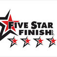 Five Star Finish's profile photo